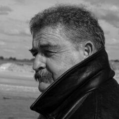 Alain Emery