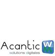 Acantic Solutions Digitales
