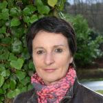 Fabienne Juhel