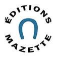 Éditions Mazette